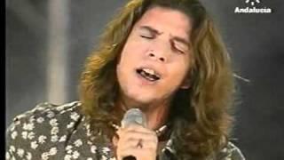 Manuel Carrasco : A Mí Me Duele #YouTubeMusica #MusicaYouTube #VideosMusicales https://www.yousica.com/manuel-carrasco-a-mi-me-duele/ | Videos YouTube Música  https://www.yousica.com
