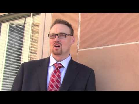 "Keith Van Horn: The Importance Of The ""Why"" For Your Organization"