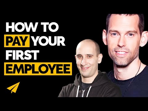 How to EXIT the MATRIX (The MINDSET Shift You NEED!) | Tom Bilyeu | #ModelTheMasters