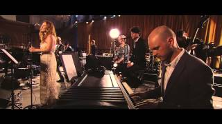 "Above & Beyond Acoustic - ""Satellite / Stealing Time"" Live from Porchester Hall (Official)"