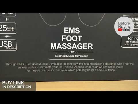 foot-tens-massager-for-improving-blood-circulation-jsb-hf157-hindi-reviews-india