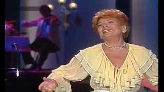Lys Assia - Mamatschi, schenk mir ein Pferdchen 1985