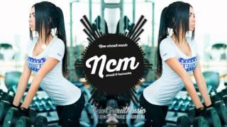 La Factoria - Golosa & Glotona (Jon Rocha Remix)