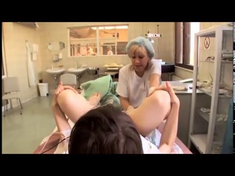 Кесарево сечение: как делают и сколько длится /