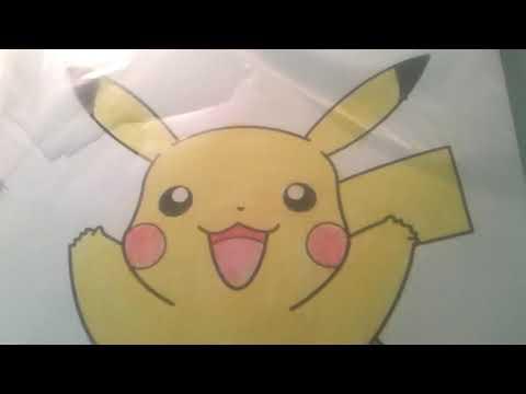 Top 20 Moich Ulubionych Pokemonów