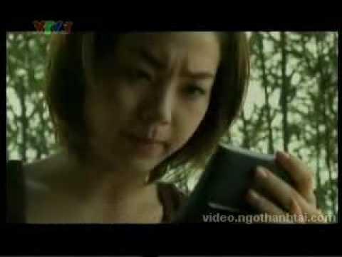 Ngoi nha hanh phuc Viet Nam - Tap 3 (5/6) - hoitublog.com
