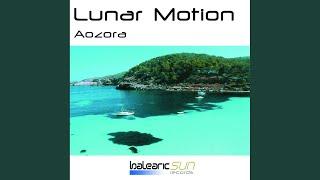 Aozora (Original Mix)