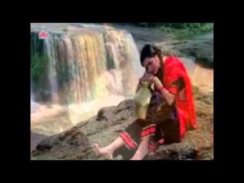 Naina Barse Hot Remix HD
