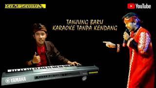 Download Mp3 Tanjung Baru Tanpa Kendang- Putra Panggugah