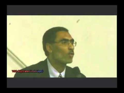 Muslim Brotherhood aka MAS Takes Over Convent on Staten Island (Part 1)