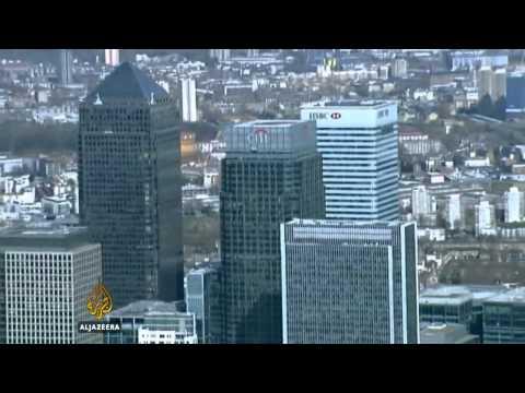 Al Jazeera Business - 11.08.2012. - Al Jazeera Balkans