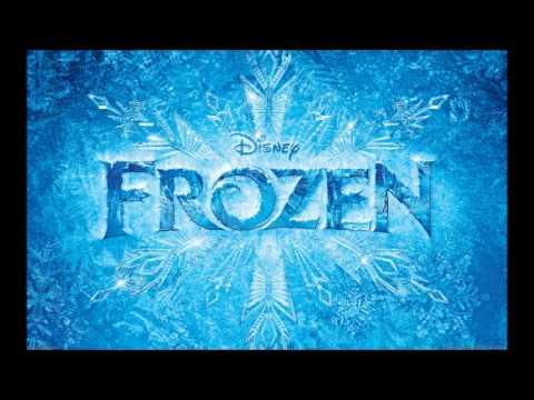 Frozen Una Aventura Congelada La Pelicula Español Hd Estreno Review Sinopsis Completa Youtube
