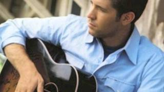 Watch Josh Turner No Rush video