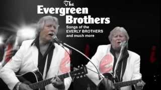EVERGREEN BROTHERS