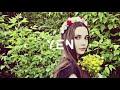 Download lagu Kennedy Jones - More Love (ft. Solara Wild)