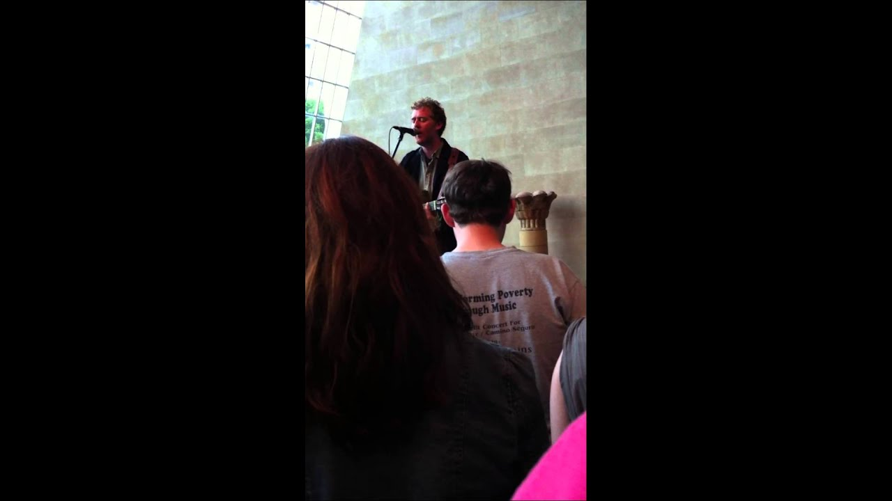 Lyric high hope lyrics glen hansard : Glen Hansard - You Will Become (2011-05-26) - YouTube