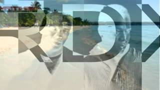 Download RDX - HOME TO MI MAMA (COUNTRY RUN RIDDIM) {KRITIKAL PRODUCTION} MP3 song and Music Video