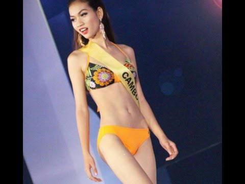 Free Encyclopedia Miss Teen Thai 102