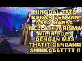 NINGGAL TATU - Nella Kharisma Mas Thatit Gendang Siikaaat Ambyar