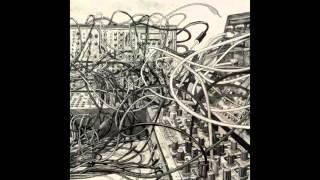TTAVA001 - 08. Joseph Fraioli - Circadian Rhythms