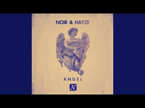 Angel (Club Mix)