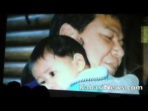 Kabari TV - Kisah Chairul Tanjung