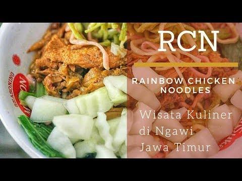 mie-ayam-pelangi---wisata-kuliner-(-ngawi,-jawa-timur-)-@rhianyoga-with-@erysa_nim