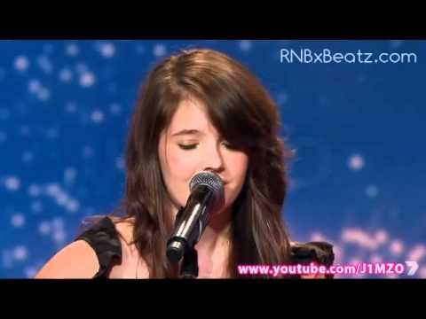 MERVE SANAY&NAZ EFTELİA TWERK SHOW - YouTube