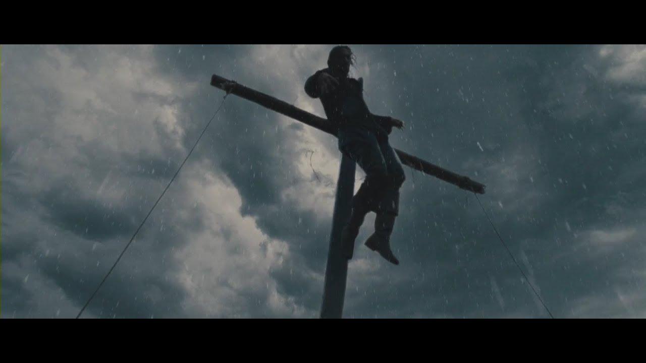Download Solomon Kane - Meredith