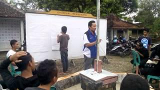 Festival Warso, Desa Karanganyar, 2-3 Mei 2015, Bag.1