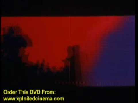 MARK 13 (1990) - Trailer