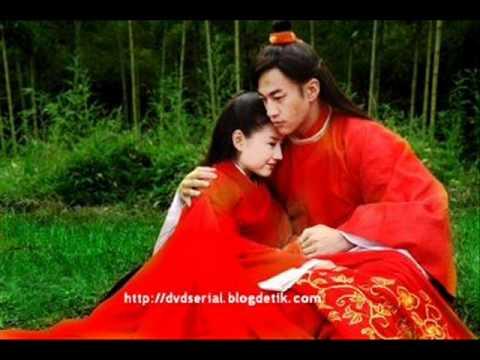 shuang fei 双飞 - Peter 何 (Keyboard version by Jimmy HD).wmv