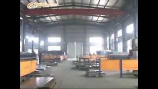 Hengda Fuji Elevator Co., Ltd. - лифтовое оборудование из Китая(Производитель лифтового оборудования, Китай Описание на русском языке http://xn----7sbbdflefthejd2cicbb0bms7a.xn--p1ai/equipment/elevato..., 2012-11-24T18:32:28.000Z)
