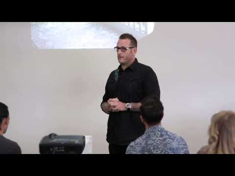 Noah Elias - Find Meaning and Balance in Life and Work