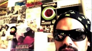 inna di dancehall SKUNKHEAD  Home vidéo - august 2011