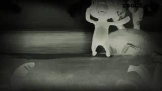 Devastation by montz (comeback)