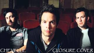 Chevelle - Closure Acoustic