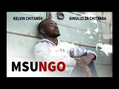 Download SIMULIZI FUPI: MSUNGO BY FELIX MWENDA SIMULIZI ZA MAPENZI SIMULIZI ZA CHITANDA HADITHI