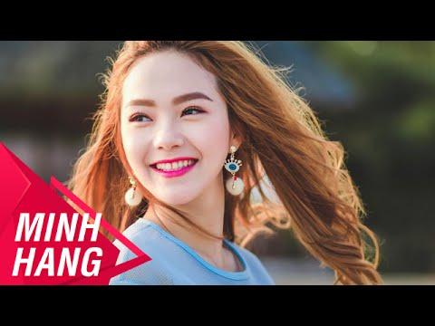 M4U,Phương Thanh,Minh Hằng – Và Ta Cần Nhau  OST Những Nụ Hôn Rực Rỡ