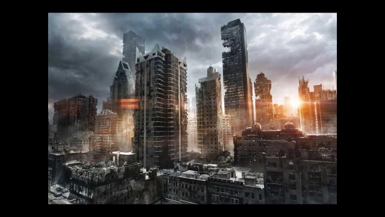 Fall Live Wallpaper Notre Plan 232 Te Est En Danger Youtube