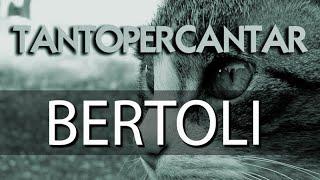 Sfiorisci bel fiore Pierangelo Bertoli