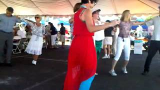 armenian festival in costa  mesa