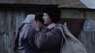 Сюжет телеканала БСТ о фильме «Йәтим»