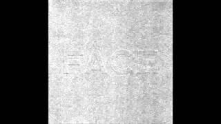 """80KIDZ """"Gen X (feat. Ann Saunderson) (TAAR Respect Mix)"""" (Official Audio)"""