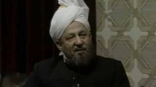 PERSECUTION OF AHMADI MUSLIMS IN PAKISTAN - (AHMADIYYA PERSECUTION)