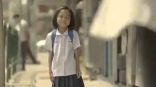 Video: Ayudar a los demás esta bueno