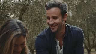 The Murray - Best Shared 30s Destination Video