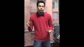 Video Mahmoud El Masry  - 7aleem download MP3, 3GP, MP4, WEBM, AVI, FLV Juli 2018