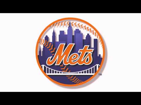 Meet the Mets on Jane Jarvis's Organ