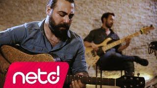 Ozan Denli - Elveda (Akustik)